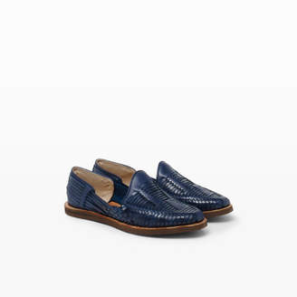 Chamula Cancun Slip-On $92 thestylecure.com