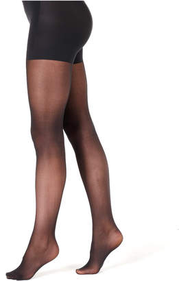 Calvin Klein Ultra Fit High Waist Semi Opaque Tights