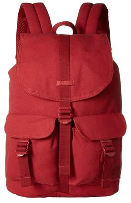 Herschel Dawson Backpack Backpack Bags