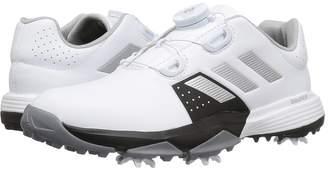adidas Jr. Adipower Boa Men's Golf Shoes