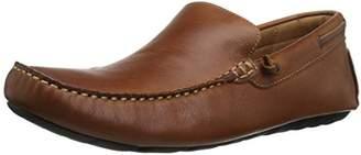 G.H. Bass & Co. Men's Walter Slip-On Loafer