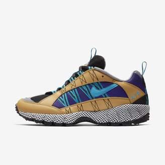 Nike Humara '17 QS Men's Shoe