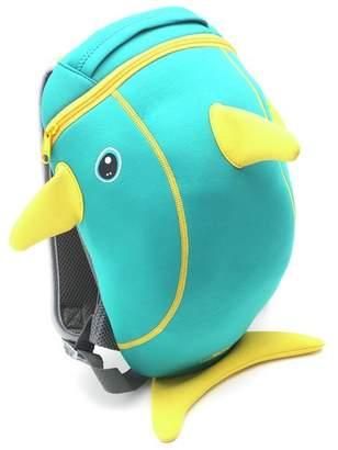 Trespass Marine Swim Bag