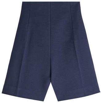 Nina Ricci Tailored Shorts