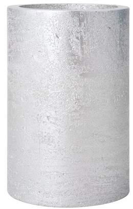 Mikasa Led Unscented Pillar Candle