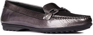 Geox Elidia Loafer