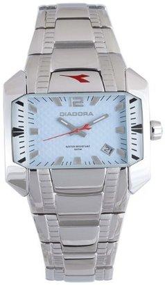 Diadora (ディアドラ) - Diadora Women 's Watch