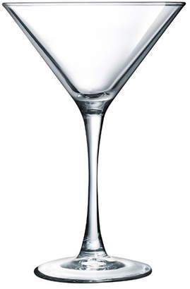 DAY Birger et Mikkelsen Mint Pantry Molena 7.5 oz. Martini Glass