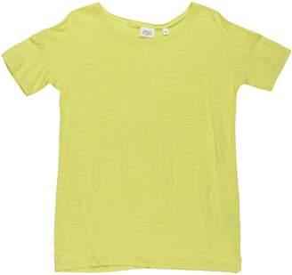 Hartford T-shirts - Item 37962129NA