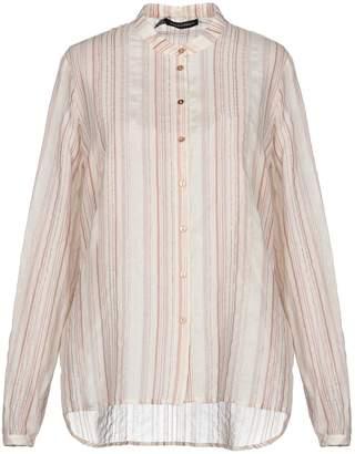 Mariella Rosati Shirts - Item 38783051CO