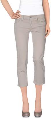 Liu Jo Casual pants - Item 36830619AL