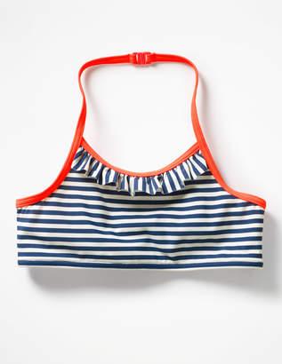 Boden Pretty Bikini Top