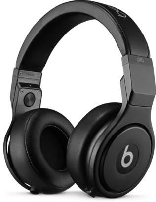 Apple Beats Pro Over-Ear Headphones - Black