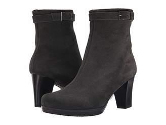 La Canadienne Keren Women's Dress Boots