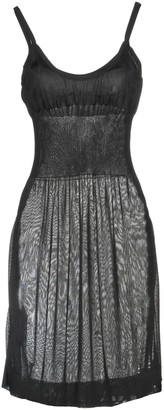 Alaia Short dresses - Item 34864730HT