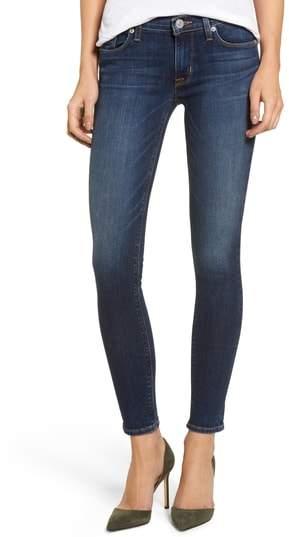 'Krista' Super Skinny Jeans
