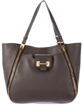 Tom Ford Tom Ford Medium Sedgwick Tote