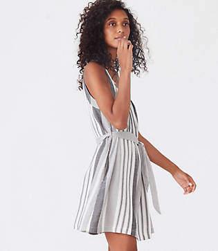 Lou & Grey Greyline Dress