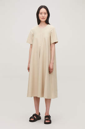 6aca354615 Black And Cream Dresses For Women - ShopStyle UK