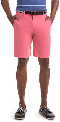 Vineyard Vines 10 Inch Performance Breaker Shorts