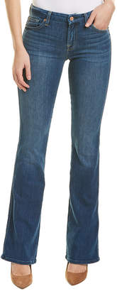 7 For All Mankind Seven Kimmie Bootcut