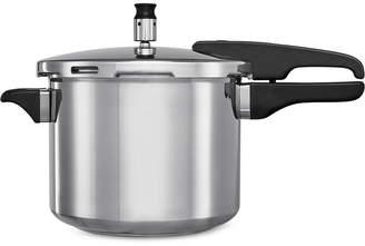 B.ella 5-Qt. Pressure Cooker