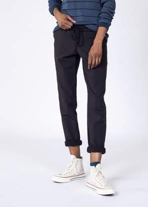 WildFang Muttonhead 3 Way Black Rain Pant | 3 Way Waterproof Pant - BLACK - 2XLARGE