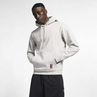 Nike Dri-FIT Kyrie Men's Basketball Hoodie