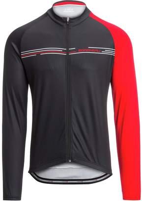 Louis Garneau Equipe 1.6 Long-Sleeve Jersey - Men's