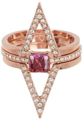 c980f541909c3 Swarovski Jewelry Sets - ShopStyle