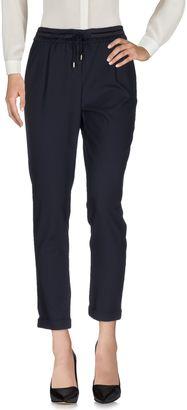 BOSS BLACK Casual pants $164 thestylecure.com