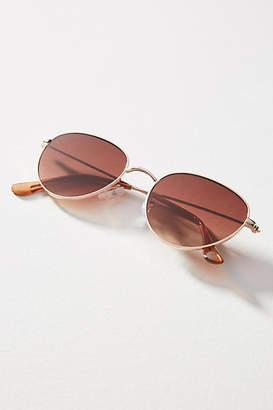 Anthropologie Melinda Small Sunglasses