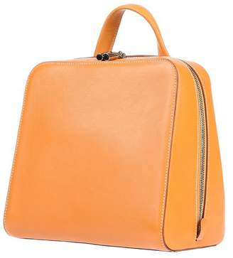 Acqua di Parma Backpacks & Bum bags