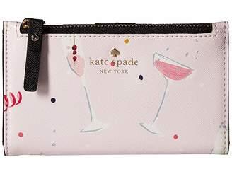 Kate Spade Dashing Beauty Mikey