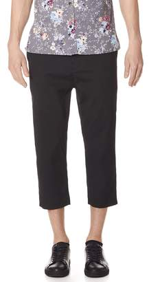 Matiere Glendshaw Trousers