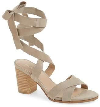 Pelle Moda Bonjour Sandal