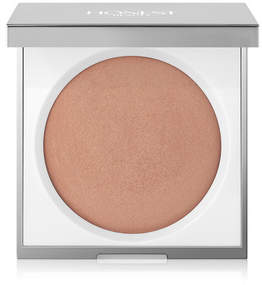 Honest Beauty Luminizing Powder - Dusk Reflection