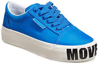 KENDALL + KYLIE Womens Max Platform Sneakers