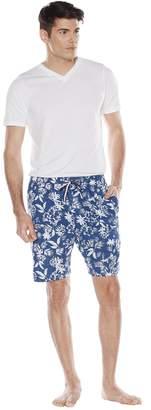 Men's Residence Tropical Jams Shorts