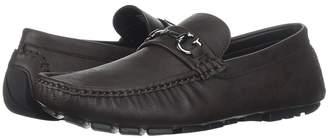 GUESS Adlers Men's Slip on Shoes