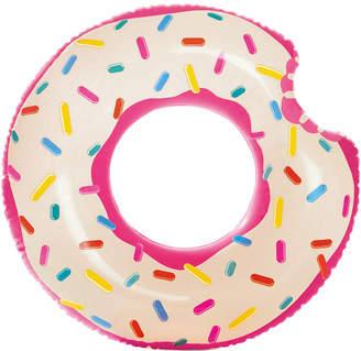 Yuka Donut Tube