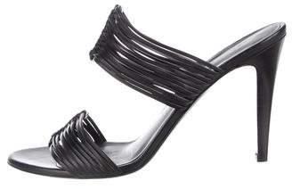 c4141edf8ce Jenni Kayne Women s Sandals - ShopStyle
