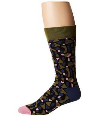 Happy Socks Wiz Khalifa No Limit Sock