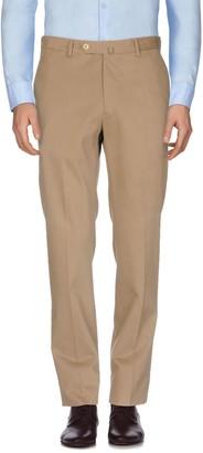 Incotex Casual pants - Item 13183761XE