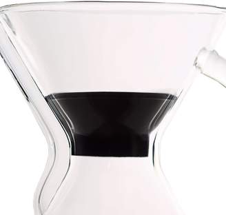 Sur La Table Equipment Able Brewing Heat Lid For Chemex Coffee Brewers