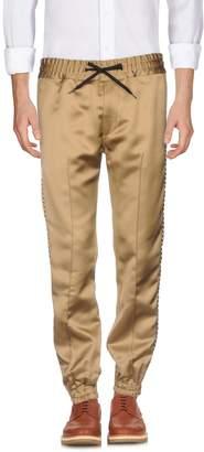 Marc Jacobs Casual pants - Item 13091430