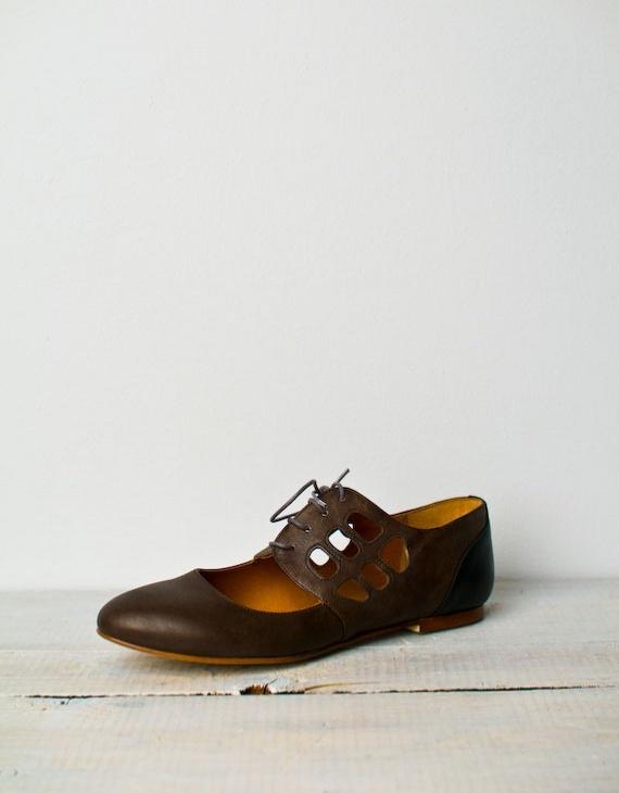 Jeffrey Campbell Grey Saraid Shoes
