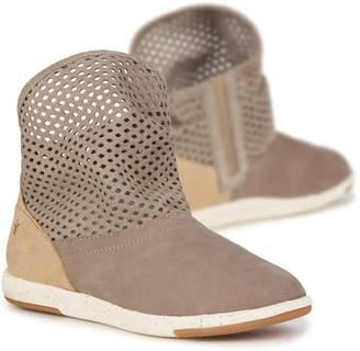 Emu Women's Numeralla boots 6 M