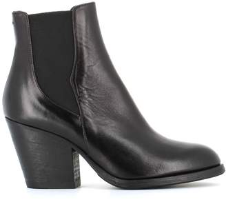 Pantanetti Chelsea Ankle Boots 11740h