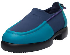 CamperFiss Slip-on Sandal
